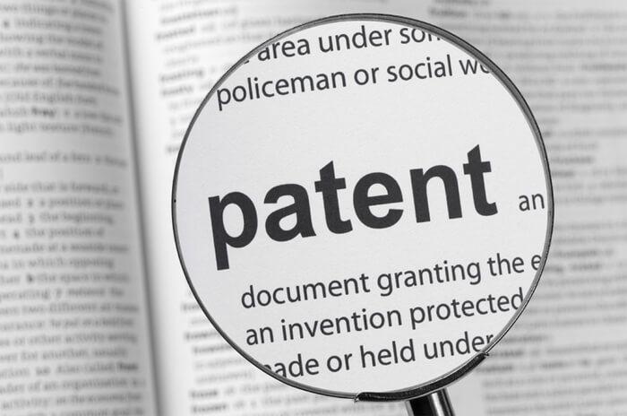 patent magnifier - 专利申请中如何降低专利翻译成本